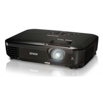 Videoproyector Cañon Epson S18 + Estuche+ Envio Gratis
