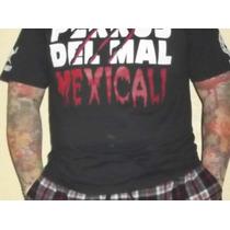 Tatuajes Calavera En Mangas Tattoo Sleeve Skull #1 Rgl