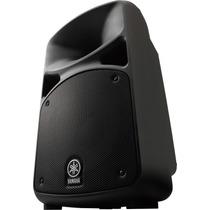 Yamaha Stagepas 600i Sistema De Sonido Pa Portable