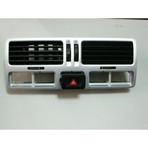 Vw Switch Intermitentes (luz De Emergencia) Jetta-golf A4