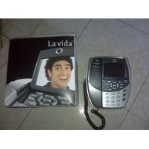 Videotelefonos De Telmex V200