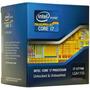 Intel Core I7-3770k Con Tarjeta Madre Ga-z77x-ud3h Combo!