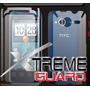 Htc Evo Shift Mica, Funda Xtreme Guard Invisible