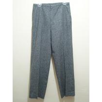 Hermoso Pantalon Para Dama Marca Old Navy Maa.
