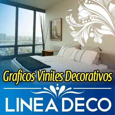 Envio Gratis Vectores Para Decoracion En Vinil De Recorte