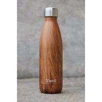 Venta De Garage Botella De Agua S