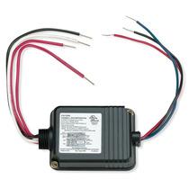 Unidad Control Sensor Ocupación Cu300a Hubbell Wiring Device
