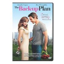 El Plan B