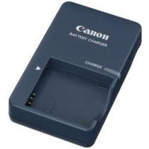Cargador Canon Original Zr400 Zr900 Zr930 Zr950