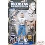 John Cena Luchador De Wwe Figura 18 Cm.