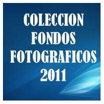 Fondos Fotograficos Profesionales Fotografos Plantillas
