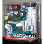 Mcfarlane Nfl Brandon Marshall Miami Dolphins Serie 26