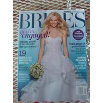 Brides Catalogo Novias Fiesta Vestido Sexy Luna De Miel 2011