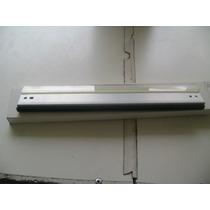 Cuchilla Kyocera Km1500/1820 Fs 1000/1020/1030/1050