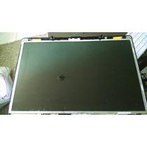 Display Hp Dv7 G70 Dv9000 Toshiba P205d 17.1 Lp171wp4