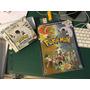 Pokemon Soul Silver /guia Oficial Hg, Ss