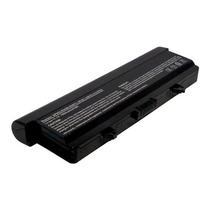 Bateria Laptop Dell Inspiron 1525 1526 1545 9 Celdas 7800mah