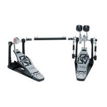 Pedal Bombo Tama Std Doble C/e(hp200twb) Mod Hp300twb