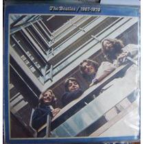 Rock Inter, The Beatles, 1967/1970, Hecho En U.s.a., Lp 12´,