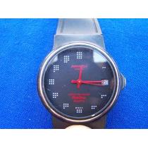 Reloj De Pulsera Armitron Awatch
