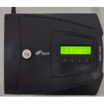 Tarificador Modular Hasta 3 Líneas/casetas Telefónicas Pmc3k