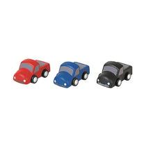 Plantoys Mini Camiones