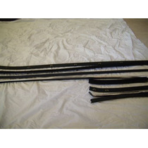 Cañuelas Ford Mustang 71 72 73 1971 1972 1973 Fastback