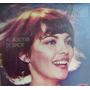 Frances, Mireille Mathieu, Melodia De Amor, Lp12�, Sp0