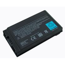 Bateria Pila Hp Compaq Nc4200 Nc4400 Tc4200 Tc4400 6 Celdas