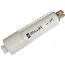 Ubiquiti Bullet M2 Hp 630mw 802.11 B/g/n