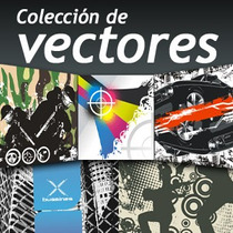 Megapack Vectores Editables En Corel Draw E Illustrador Cs