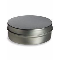 Tnf4 Pastillero Para Recuerdo (caja, Cajita, Lata De Metal)