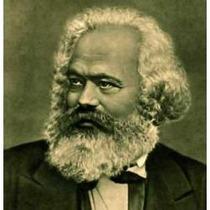 Libro La Teoría De La Revolución En El Joven Marx, Michael L