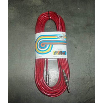 Fdp Cable Dat Solutions Para Instrumento O Señal Ppeb-15