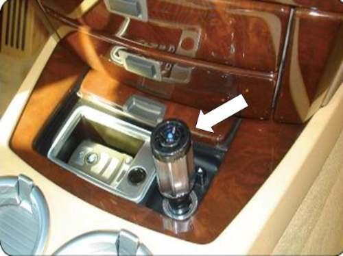 Las proporciones del aceite y la gasolina al rodaje la salida 3м