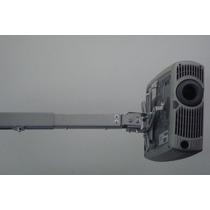 Soporte Para Videoproyector Hitachi Cualquier Modelo