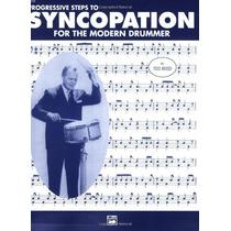 Syncopation Gretsch Dw Roland Mapex Pearl Sonor Tama Yamaha