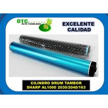 Cilindro Drum Tambor Sharp Al1000 2030/2040/163 Vbf
