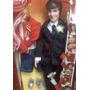 High School Musical 3 Ken Troy Con Traje De Lujo