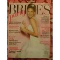 Brides Catalogo 129 Vestidos Sorprendentes Novias Fiestas