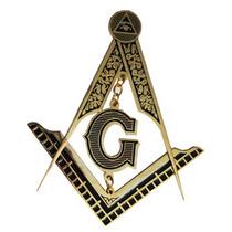 Joya Ara Logia Masonica