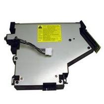 Hp Laserjet 8100 Y 8150 Laser Escaner