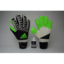 Guantes Adidas Ace Zones Ultimate Control Wirst