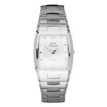 Reloj Cornell Cr-8103.1ww-bl