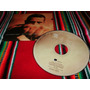 Alejandro Sanz / Cd Single - Try To Save Your Song - Mn4