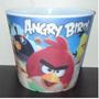 Fiesta Angry Birds Palomeros 3d Como Recuerdo