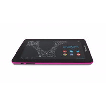 Tableta Vorago Pad-103 Allwinner 8 Gb 9 Android 4.4