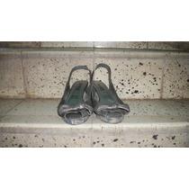 Zapatillas Marca Sahara Woman (prácticamente Nuevas).