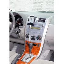 Porta Celular Para Auto Betterware