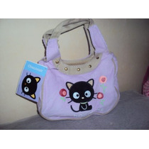 Hello Kitty En Bolsita Bellisima $290.00 Vv4